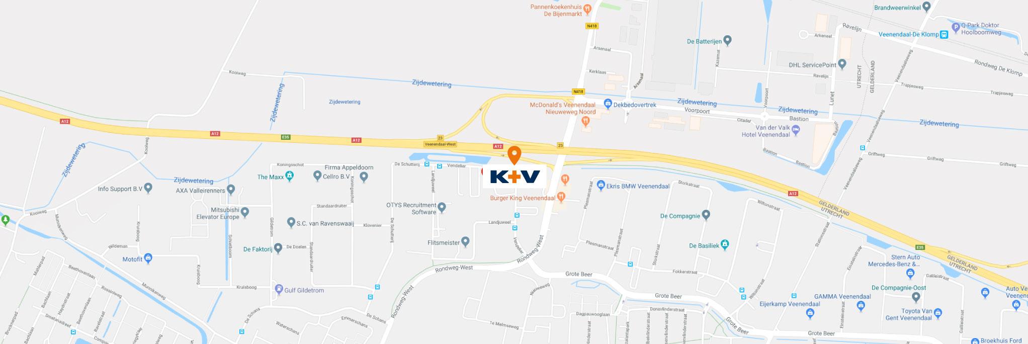 K+V_contact_locatie